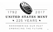 United States Mint to Unveil Designs for Commemorative Coin Honoring World War I Vets