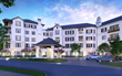 Tradition Senior Living Announces the Opening of the Information Center for The Tradition-Buffalo Speedway, a New Continuum of Care Coming to Houston