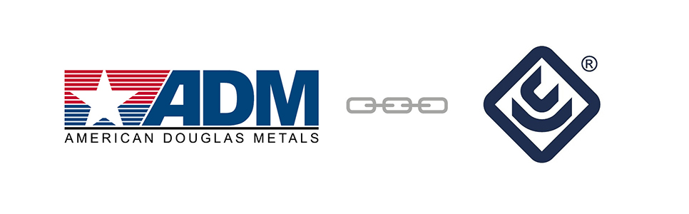 Adm Announces North American Partnership With Italian