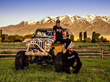 "Brownells Adventurers ""Yeti & Yolo"" To Compete in 36 Hours of Uwharrie"