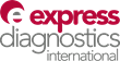 Express Diagnostics Files Breach of Contract Complaint Against Premier Biotech
