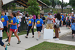 Center for Hospice Care to Hold 32nd Annual Walk for Hospice