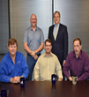 LJA Acquires Precision Aerial Compliance Solutions, LLC