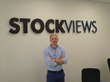 StockViews Appoints Head of Sales in Advance of MiFID II Adoption