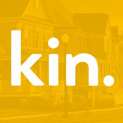 Kin Insurance Logo