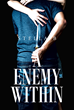 "Stella B's New Book ""An Enemy Within"" is a Romantic Thriller that Uncovers the Mayhem and Enigma of Deceit, Love and Passion"