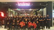 Tony Roma's Continues Strong Growth in Malaysia with Opening of New Restaurant in Kuala Lumpur