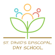 St. David's Episcopal Day School in Austin Announces New Program for Children With Special Needs