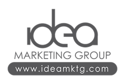 Chicago Web Design by Idea Marketing Group