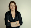Lightspeed Names Christine Clark Senior Vice President, Americas Sales