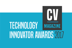 2017 Technology Innovator Awards