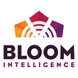 Bloom Intelligence Meets Urgent Retail and Hospitality Challenges with Groundbreaking Advanced Tracking Metrics
