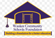 Waukee Community Schools Foundation Raises Funds for Waukee School District