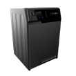 N-Gen Technologies Inc. Forging Ahead with Development of World's First Home Power Appliance through Online Public Offering