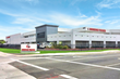 Robinson Pharma®, Inc., Opens New Building in Santa Ana to Increase Manufacturing Capacity