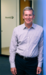 Dean Hough Joins Ephesoft as Vice President of Engineering