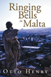 Musicologist Publishes Collection of Field Notes on Bells of Malta