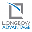 Longbow Advantage Continues Expansion