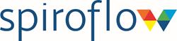 New Spiroflow Logo