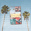 "Portland Artist Eso.XO.Supreme Drops Summertime EP ""#SUPREMESUMMER"""