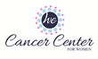 Cancer Center for Women Now Open in Rochester, Michigan