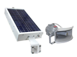 Larson Electronics LLC Releases Explosion Proof Solar-Powered Horn