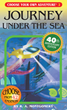 Choose Your Own Adventure Journey Under the Sea 40th Anniversary Sale