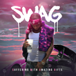 "Harlem Rapper King Cachi Drops Latest Project ""SWAG (Suffering With Amazing Gifts)"""
