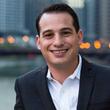 BenchPrep Announces Jon Aderson as New Director of Marketing