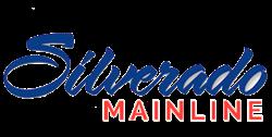 Silverado Mainline Service Reno to Las Vegas