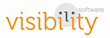 Visibility Software Hires New Client Success Manager to Bolster Customer Support Team