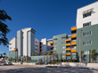 Promise Energy Helps Innovative Transit-Friendly Affordable Housing Earn LEED Platinum Certification in Hollywood