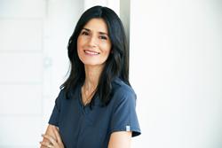 Lead Medical Aesthetician, Tatjana Dzamov - Donaldson Plastic Surgery in Columbus, OH