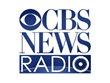 Skyview Networks Announces New Agreement With CBS News Radio