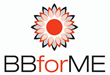 BBforME Closes Series A Funding Round To Tremendous Enthusiasm; Company Custom Designed A Beauty and Wellness App To Enhance The Lives of Consumers and Professionals.