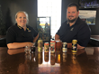 Craft Beer | Go Blue Ridge Travel