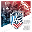 United Soccer Coaches Introduced as Brand New Identity of NSCAA