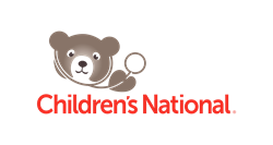 Children's National Logo