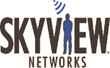 Skyview Networks Successfully Transitions CBS News Radio's 450+ Affiliates To Its Platform Over The New Year's Holiday