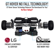 GT Hover Introduces New Innovation in Hoverboards