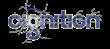 Common Sense Education Awards 5-Star Rating to Cignition's Fog Stone Isle Math Program