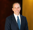 Daniel Withers Joins Matthews™ as Senior Vice President of Multifamily Division