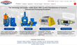 French Oil Mill Machinery Company's Newly Revamped Website Focuses On Customer First