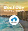 Best Day Travel Group Signs with SiteMinder, Strengthens Offering to Hotels