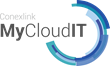 MyCloudIT Launches Automated Migration Tool to Support Customers Transitioning off Microsoft Azure RemoteApp