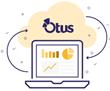 Otus Releases Enhanced Google Integration and Over 50 Additional Updates to K-12 Student Performance Platform