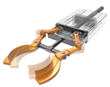 New IronCAD Integration Adds Kinematic and Dynamic Motion Simulation Capabilities
