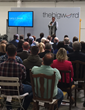 Top five in five years! thebigword announces bold plans for the future
