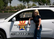 Driving Arizona Commemorates 6th Year Teaching Traffic Survival