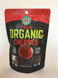 Graceland Fruit Introduces Organic Dried Cherries and Organic Dried Cranberries For Retail Stores